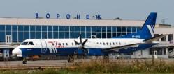 Авиабилеты Воронеж